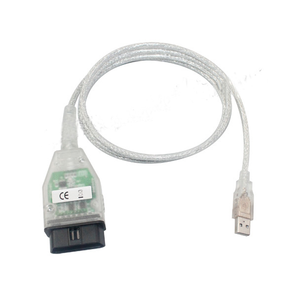 A4 RB8 Authorization Micronas OBD TOOL (CDC32XX) for Volkswagen