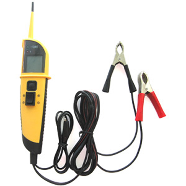 ADD210 Automotive Circuit Tester