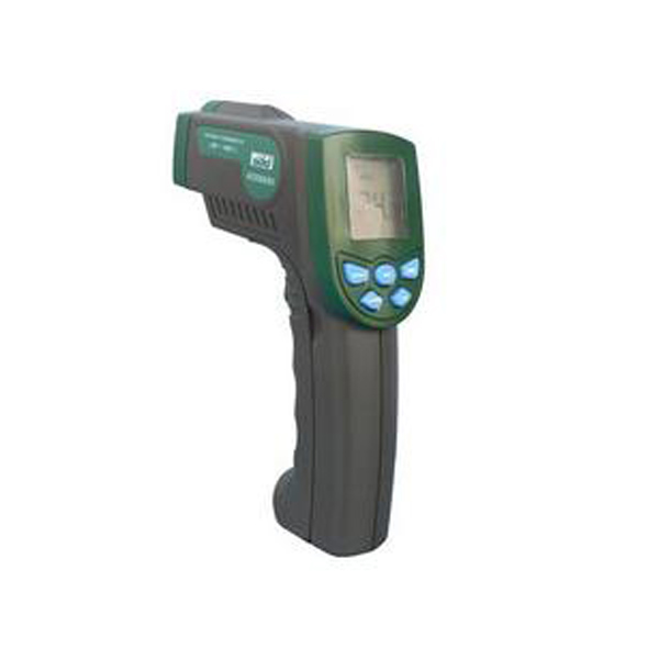 ADD6850 Infrared Thermometer