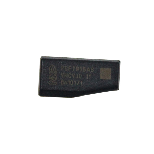 BMW ID 44 Transponder Chip 10pcs/lot
