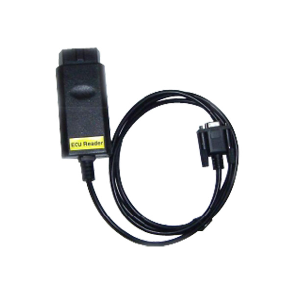 ECU Reader for VW, AUDI, SKODA, Jetta