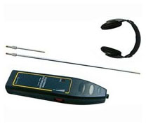EM-410 Simple Automotive Stethoscope Noise Detector