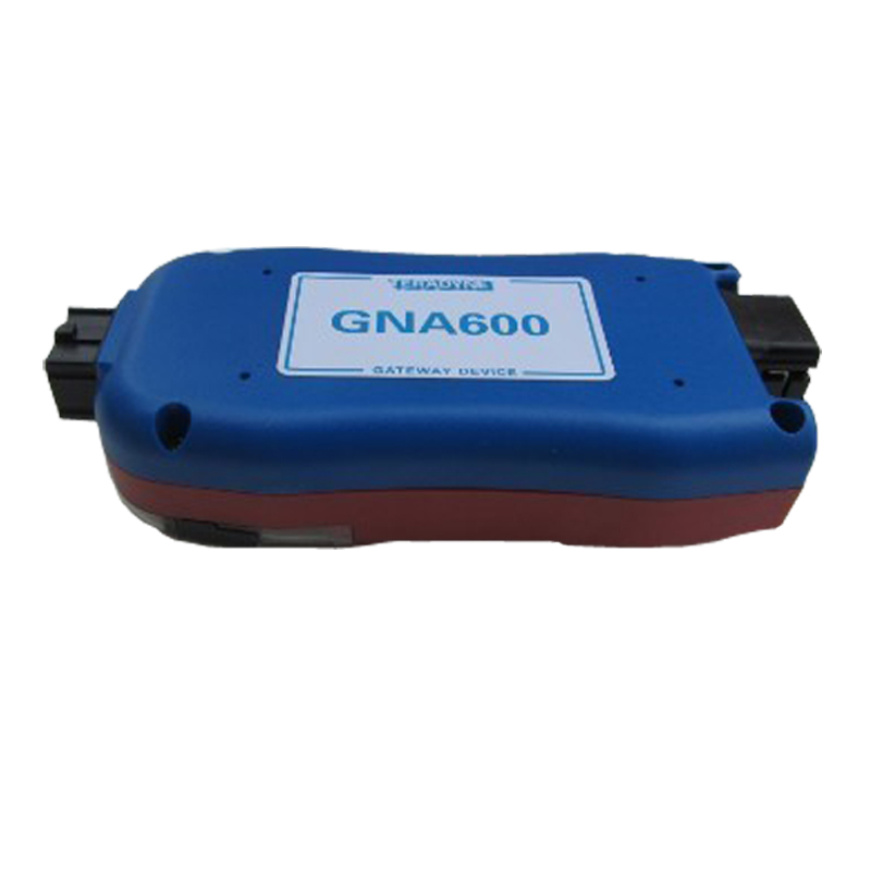 GNA600+VCM 2 in 1 Diagnose and Programming for Honda Ford Mazda Jaguar LandRover