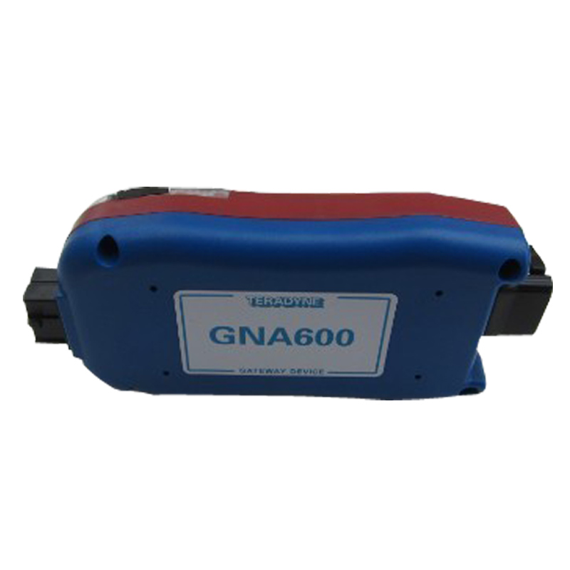 GNA600+VCM 2 in 1 Diagnose and Programming for Honda Ford