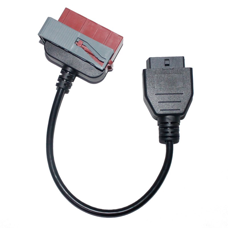 Lexia3 30 PIN cable for Citroen Diagnostic Tool