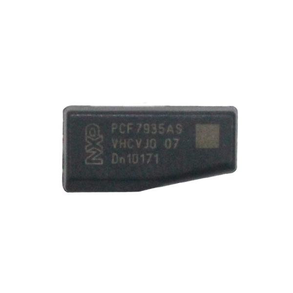 OPEL ID 40 Transponder Chip 10pcs/lot